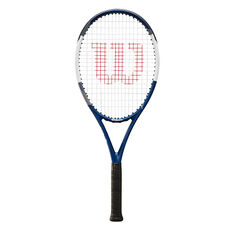 Wilson Federer Tour 105 Tennis Racquet 4 1/4 inch, , rebel_hi-res