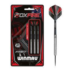Winmau Foxfire 2.0 Tungsten Darts, , rebel_hi-res