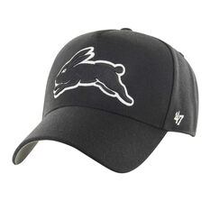 South Sydney Rabbitohs MVP DT Cap, , rebel_hi-res