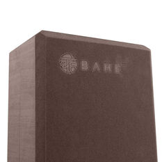 BAHE Yoga Block, , rebel_hi-res