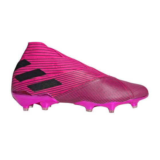 adidas Nemeziz 19+ Football Boots, , rebel_hi-res