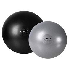 PowerTube Pro  Pilates  Balls, , rebel_hi-res