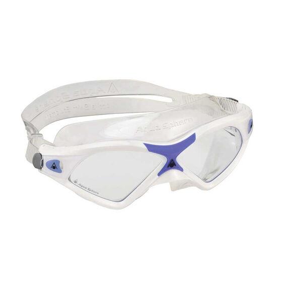 Aqua Sphere Seal XP2 Lady Swim Goggles, , rebel_hi-res