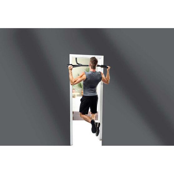 Harbinger Multi-Gym Elite, , rebel_hi-res