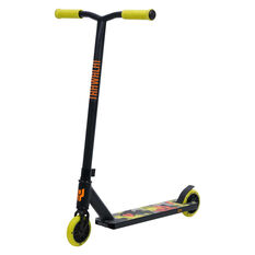 Tahwahli ST3 Scooter, , rebel_hi-res