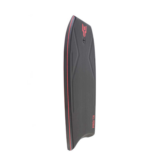 Tahwalhi Adult Pro TX Bodyboard, , rebel_hi-res