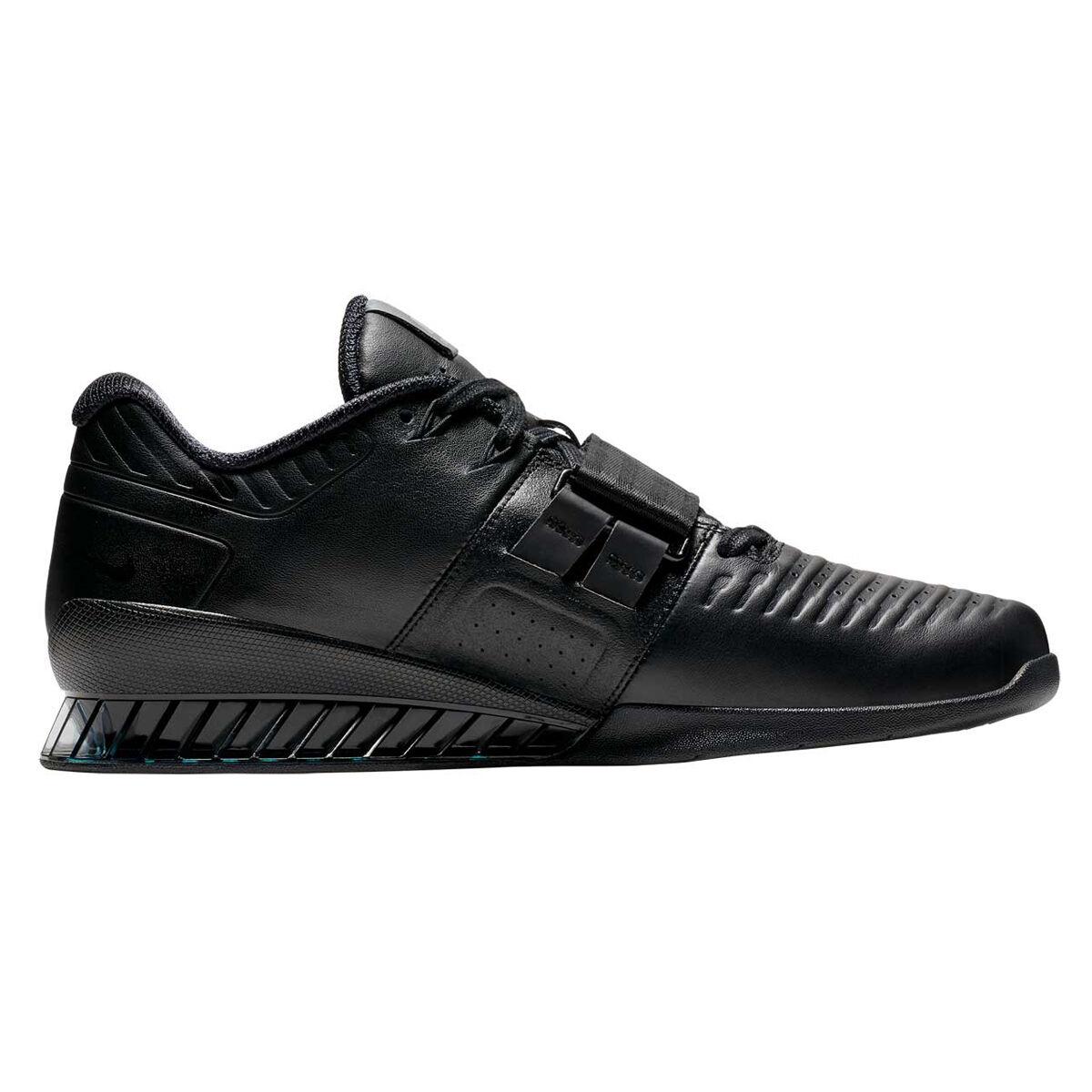 Nike Romaleos 3 XD Mens Training Shoes