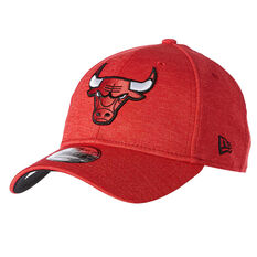 Chicago Bulls 9FORTY Shadow Team Cap, , rebel_hi-res