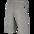 Nike Mens Sportswear JDI Fleece Shorts, Dark Grey, rebel_hi-res