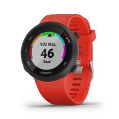 Forerunner 45 GPS Running Watch, , rebel_hi-res