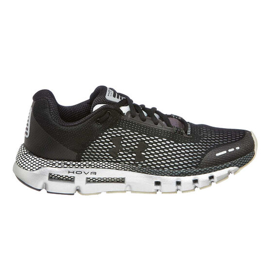best loved 0bfed ea5f2 Under Armour HOVR Infinite Mens Running Shoes