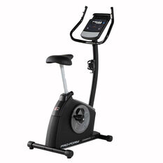 Proform Cadence U2.9 Exercise Bike, , rebel_hi-res