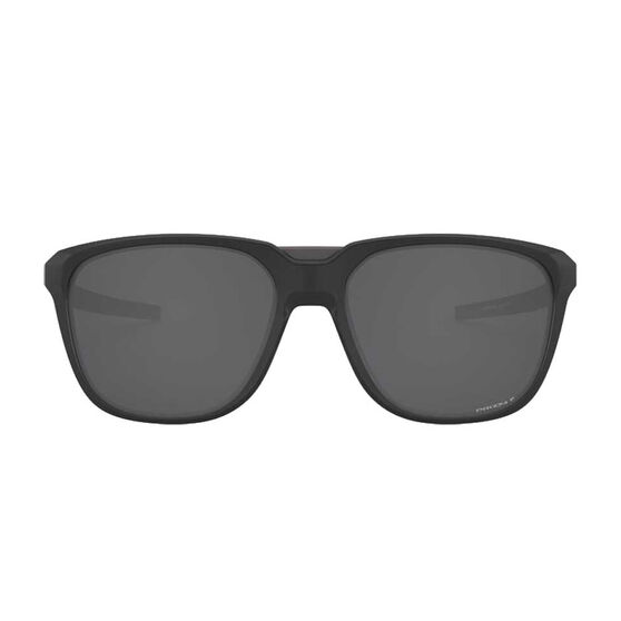 Oakley Anorak Polarised Sunglasses, , rebel_hi-res