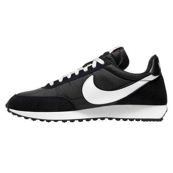 Nike Air Tailwind 79 Mens Casual Shoes, Black/White, rebel_hi-res