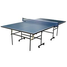 Schildkrot Tourstar 100 Series Table Tennis Table, , rebel_hi-res