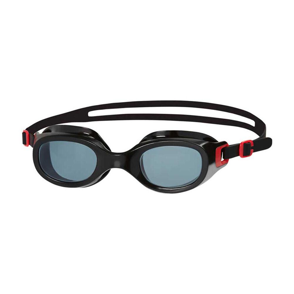 478ca2ef050 Speedo Futura Classic Senior Swim Goggles