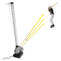 SKLZ Lightning Bolt Pro Pitching Machine, , rebel_hi-res