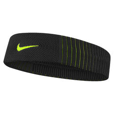 Nike Dri-FIT Reveal Headband, , rebel_hi-res