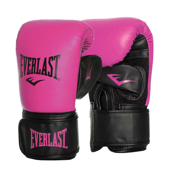 Everlast Tempo Bag Boxing Gloves, , rebel_hi-res