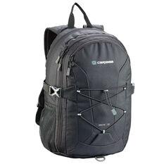 Caribee Apache Backpack, 30L, , rebel_hi-res