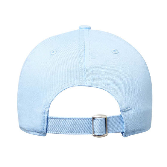 Sydney FC 2019/20 Chino Cap, , rebel_hi-res