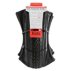 Nitro 12 1 / 2in x 2 1 / 4in Folding Bike Tyre, , rebel_hi-res