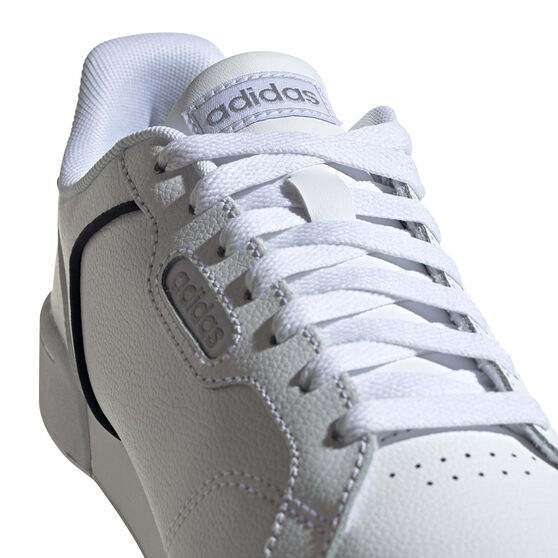 adidas Roguera Womens Casual Shoes, White, rebel_hi-res