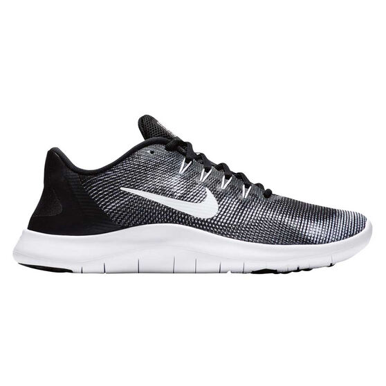 a581391c127 Nike Flex RN 2018 Mens Running Shoes