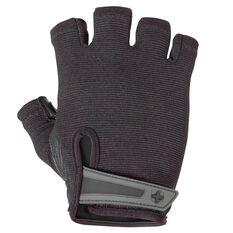 d135e8d02 Harbinger Mens Power Gloves, , rebel_hi-res
