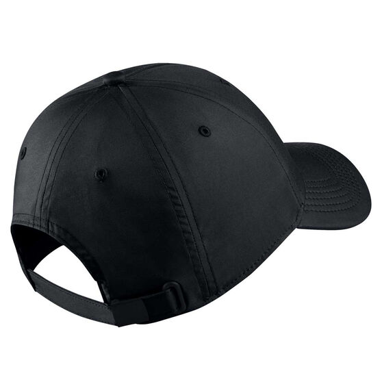 Nike Sportswear H86 Cap, , rebel_hi-res