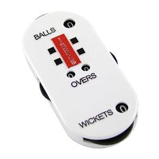 Gray Nicolls Umpire Cricket Counter, , rebel_hi-res
