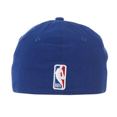Golden State Warriors 39THIRTY Tip Off Cap Blue S / M, Blue, rebel_hi-res