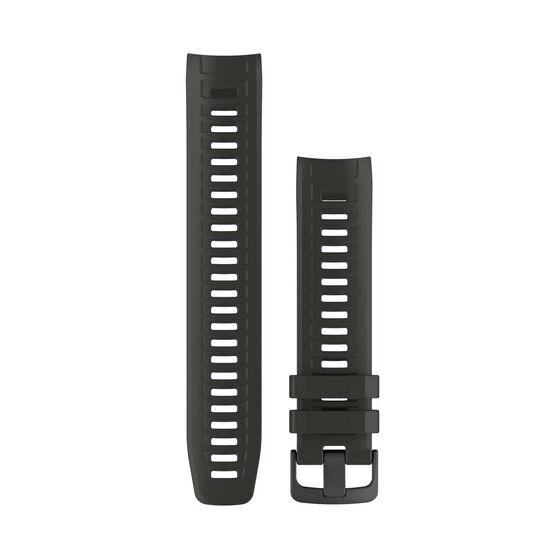 Garmin Granite Adjustable Watch Band, , rebel_hi-res
