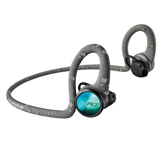Backbeat Fit 2100 Grey, , rebel_hi-res