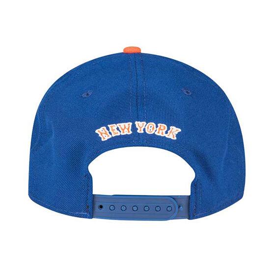 New York Mets New Era 9FIFTY Team Mix Up Cap, , rebel_hi-res