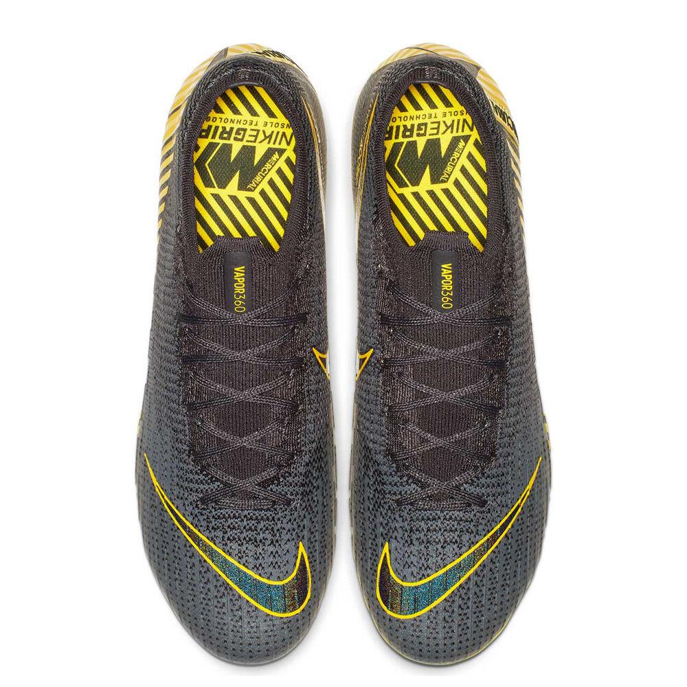 Nike Mercurial Vapor 12 Elite Mens Football Boots  09c47fb71e038
