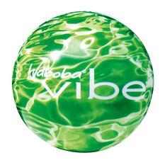 Waboba Vibe Ball Assorted, , rebel_hi-res