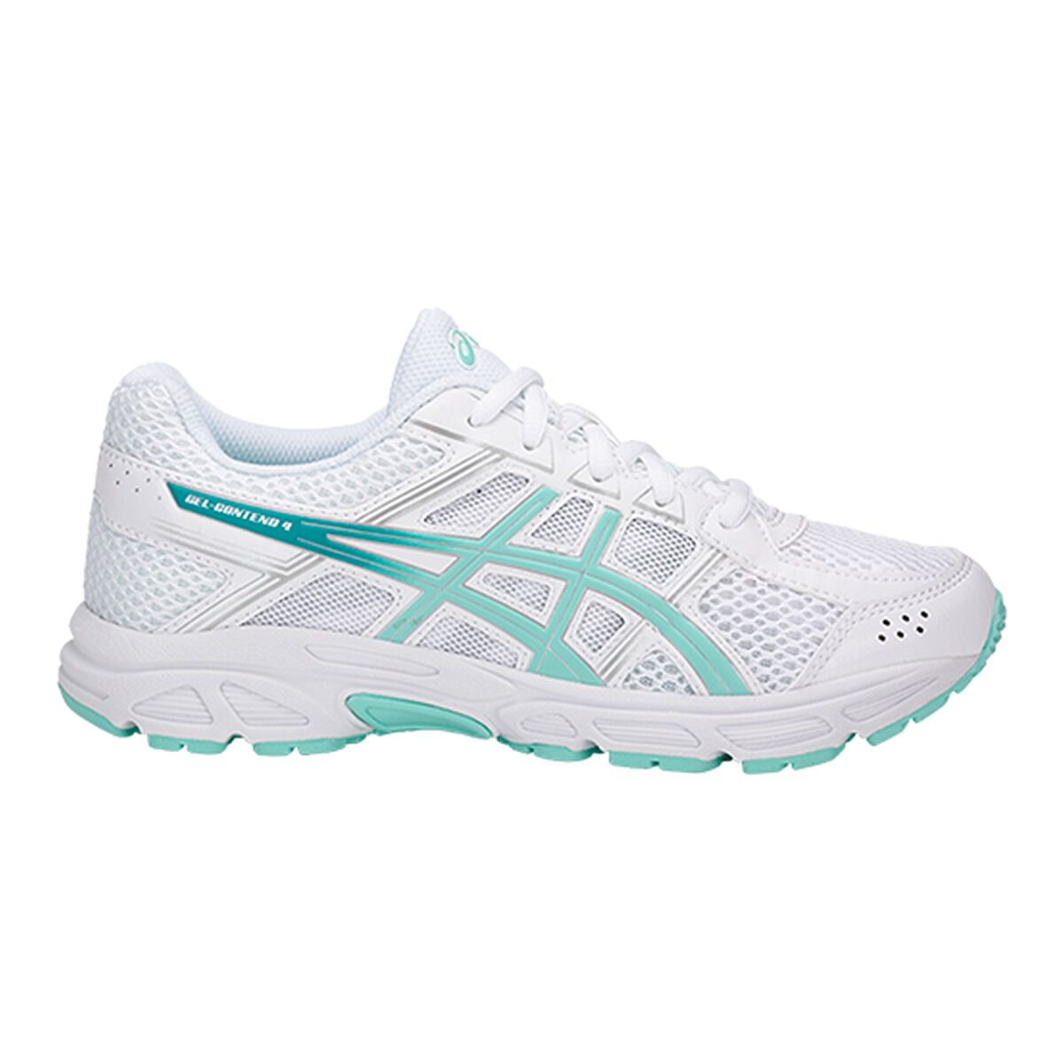 asics contend 4 kids, OFF 71%,Buy!