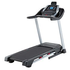 Proform 505 CST Treadmill, , rebel_hi-res