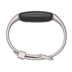 Fitbit Inspire 2 - Lunar White, , rebel_hi-res