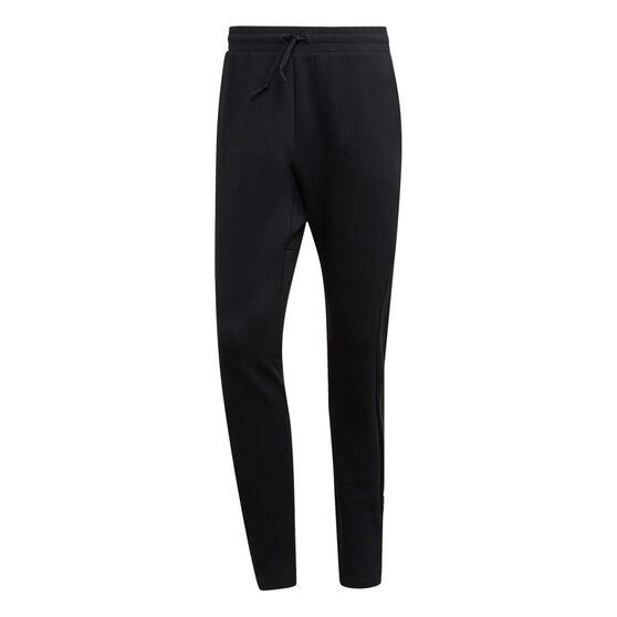 adidas Mens VRCT Pants, , rebel_hi-res