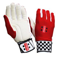 Gray Nicolls Ultimate Chamois Padded Inners Youth, , rebel_hi-res