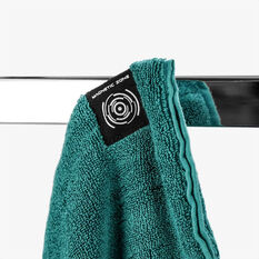PTP Gym Towel, , rebel_hi-res