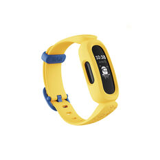 Fitbit Ace 3 Minions Special Edition, , rebel_hi-res