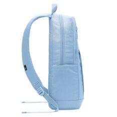 Nike Sportswear Elemental Backpack, , rebel_hi-res