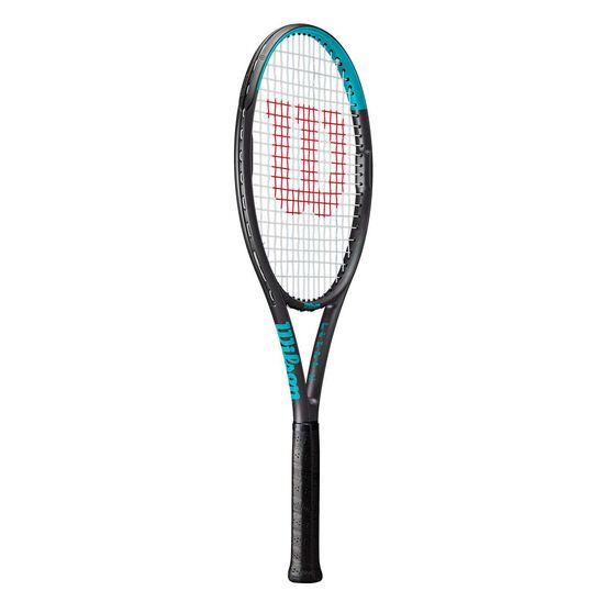 Wilson Nemesis Open 4.0 Tennis Racquet, , rebel_hi-res