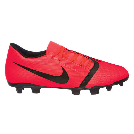 new concept f5670 660e4 Nike Phantom Venom Club Mens Football Boots