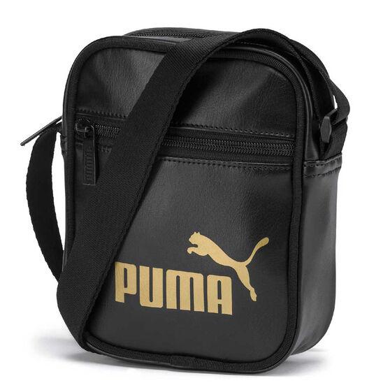 Puma Core Up Portable Bag, , rebel_hi-res
