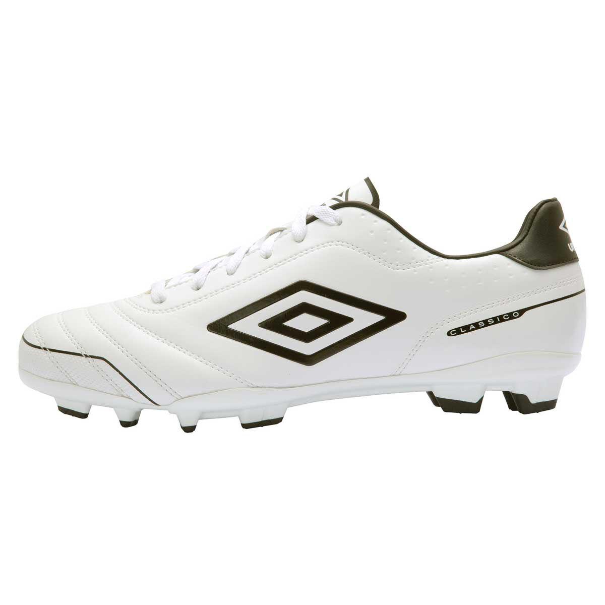 Umbro Classico 3 Mens FG Football Boots  