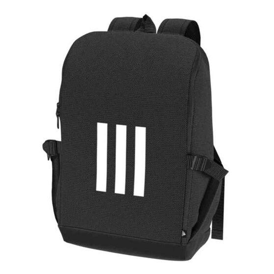 adidas 3-Stripes Backpack, , rebel_hi-res